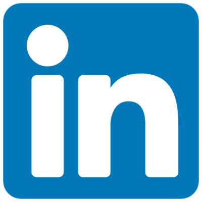 Le BACLY sur Linkedin
