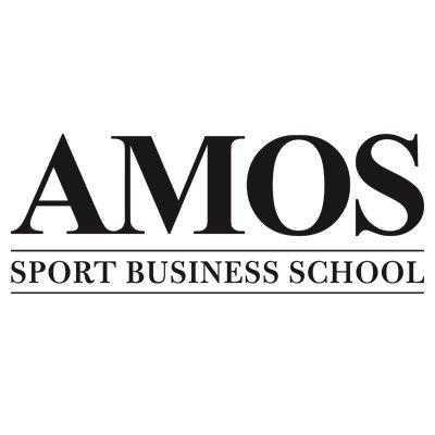 Partenariat avec l'école «AMOS»