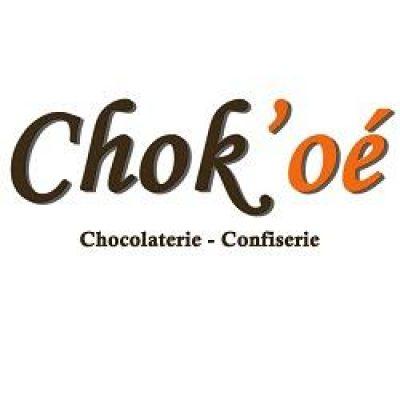 Partenariat avec la chocolaterie «Chok'oé»
