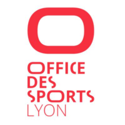 Émilie ROQUES candidate à l'office des sports de Lyon