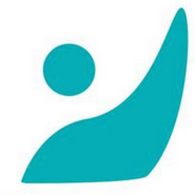 Nouveau partenariat avec «Premiers de cordée»