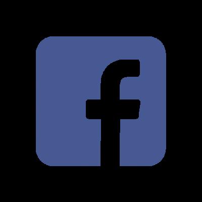 La page Facebook du Badminton Club de Lyon