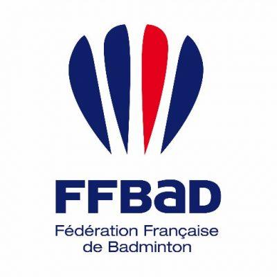 Le BACLY représenté au Haut conseil de la FFBaD