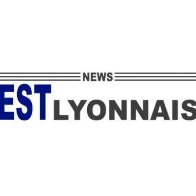 Le BACLY dans le journal «News EST Lyonnais»