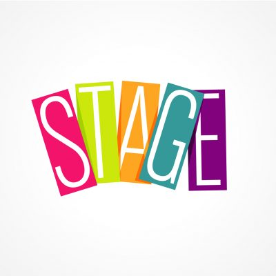 Stages de novembre 2021